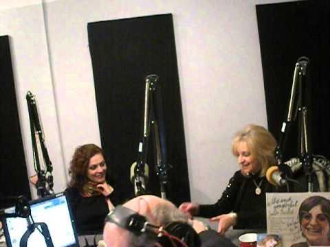Xxx Mp4 JULIE BUDD INTERVIEW PT 2 WPAT T SMITH SHOW J PETRECCA VIDEO 2014 3gp Sex