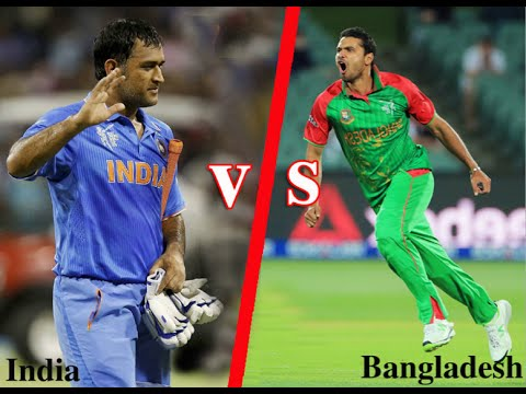 Xxx Mp4 Match Preview In Marathi India Vs Bangladesh Cricket Match In ICC World Cup 2015 3gp Sex