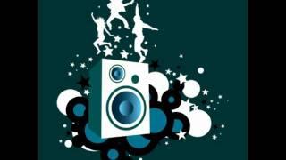 As Tequileiras Do Funk & DJ Gasparzinho - Surra De Bunda (Gregor Salto Remix)