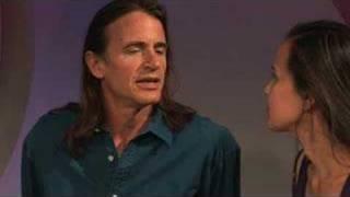 Sacred Sexual Healing - The Shaman Method of Sex Magic- Book Launch