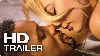FOCUS Trailer 2 German Deutsch (2015) Will Smith, Margot Robbie