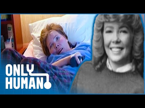 Girl Awakes after 20 Years in Coma The Real Sleeping Beauty Medical Miracle Documentary
