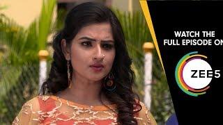 Maate Mantramu | Telugu Serial | Best Scene | Episode 1 | 7 May 2018