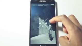 Speed Up Your Samsung Phone In 30 Seconds!