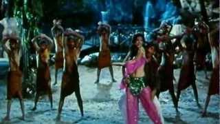 Tirchi Topi Wale (Eng Sub) [Full Video Song] (HD) With Lyrics - Tridev