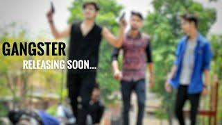 Gangster+%7C%7C+Official+Trailer+%7C%7C