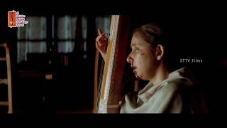 Tulsi Hindi Movie Songs | Chale Re Kahaar Video Song | Irrfan Khan | Manisha Koirala | STTV Films