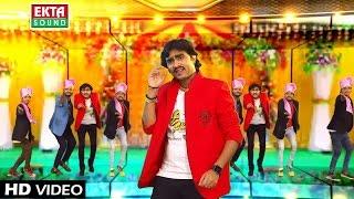 Gujarati Painvu Bun Ne Gamtu Nathi | DJ Lagan No Mandvo | Jignesh Kaviraj | Gujarati