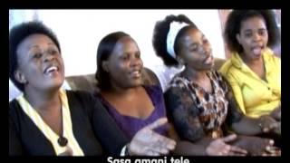 MC Kitunguu - Kio Ched (Gospel Song) - Nk Alamo