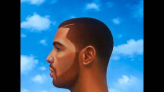 Drake ft. Jay Z - Pound Cake Instrumental [OFFICIAL AUDIO]