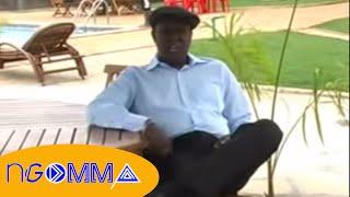 Ken Wa Maria - Mutula Athumue Nesa