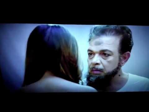 Xxx Mp4 Ram Ki Janmabhoomi Leaked MMS Sex Video Nazeen Patni Govind Namdev 3gp Sex