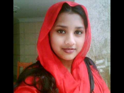 Xxx Mp4 Pakistani Girls Upload From Saudi Arab 3gp Sex