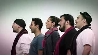 Ajam - Gole Iran [OFFICIAL MUSIC VIDEO] / عجم - گل ایران