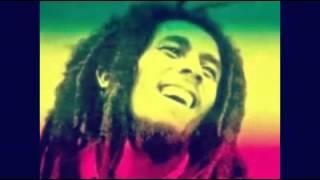 Anthony Red Rose Versus Likkle Ferguson Reggae jah