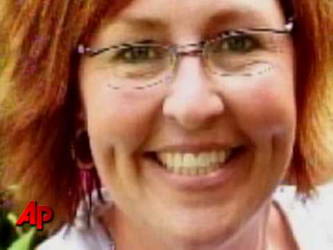 Remains of Missing Wisconsin Woman Found