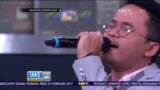 Performance Barsena Bestandhi  Hasrat Jiwa