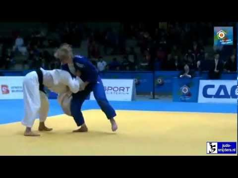Xxx Mp4 Judo 2013 European Open Oberwart Ishikawa JPN Filzmoser AUT 57kg Final 3gp Sex