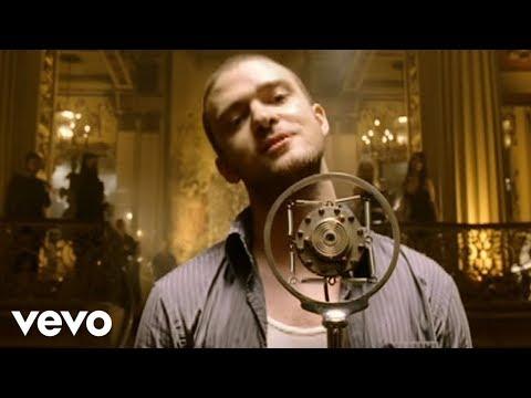 Xxx Mp4 Justin Timberlake What Goes Around Comes Around 3gp Sex