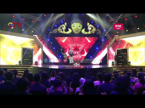 Xxx Mp4 Tudung Saji Kita Sheila On 7 Perform The Mask Singer S4 3gp Sex