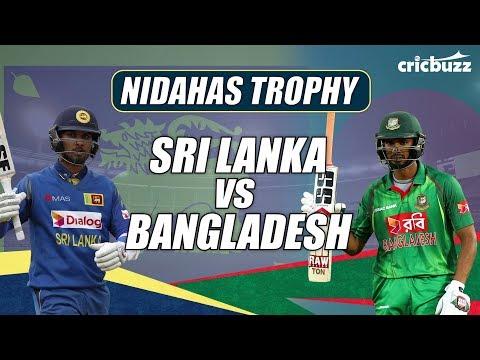 Xxx Mp4 Nidahas Trophy Match Story Sri Lanka Vs Bangladesh 3rd T20I 3gp Sex