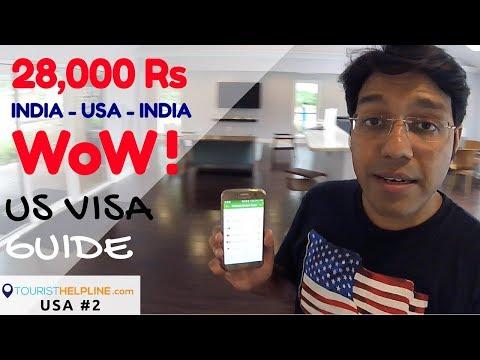 Xxx Mp4 USA Visa Cheap Return Flights In 28 000 Rs 3gp Sex