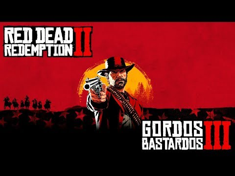 Xxx Mp4 Reseña Red Dead Redemption 2 3GB 3gp Sex