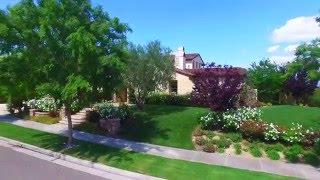 25817 Shady Oak Ln Valencia, CA 91381 United States