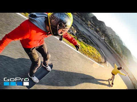 GoPro This is HERO8 Black MAX