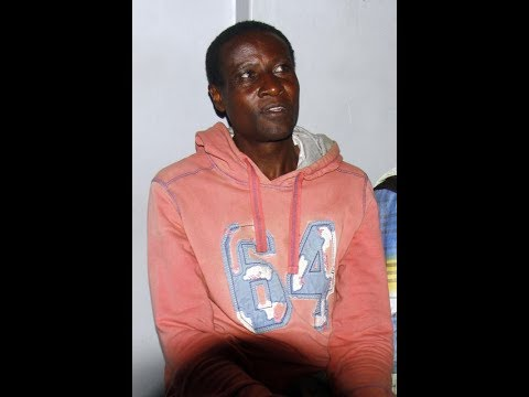 Xxx Mp4 Court Told How Man Lured Minors Into Sex In Nakuru County 3gp Sex