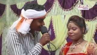 Kable Jawani Rakhi Top Ke || 2018 New Bhojpuri Top गाना || Satendra Sharma