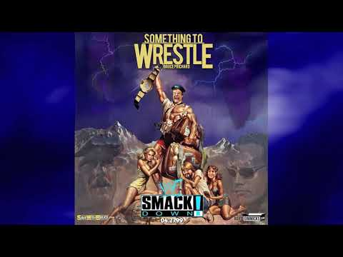 Xxx Mp4 STW 116 The First Smackdown 3gp Sex