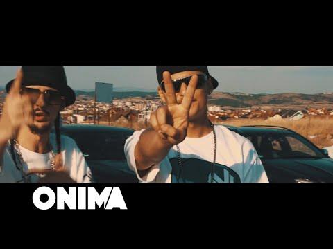 D.u.d.A - 2G 2Fast ft. Zeeroman (Official Music Video)