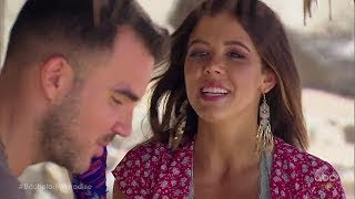 Bachelor in Paradise 2017 Episode 5 Promo
