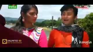 Bangla Natok Funny Scene হাসতে হাসতে মইরা গেলে আমি দায়ী না