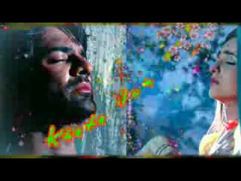 Xxx Mp4 Ali From Dubai 119 Nice Vedio 👍 👍 💜 And Nice Song 3gp Sex