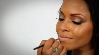 9 Makeup Tips for Black Women | Black Women Makeup