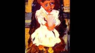 Favorite Artists: Chaim Soutine