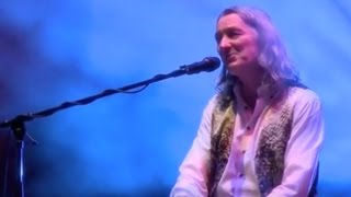 Breakfast in America - Roger Hodgson (Supertramp) Writer and Composer