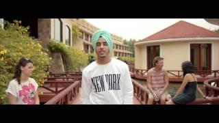 Viah Full Video   Maninder Buttar Ft  Bling Singh   Preet Hundal   Latest Punjabi Song 2016