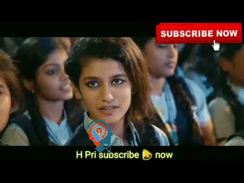 Xxx Mp4 Xxx Bhabhi Priya Eyes Boobs Technical Vanmali 3gp Sex