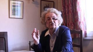 Caen : les témoignages d'habitants ayant vécu la deuxième guerre mondiale