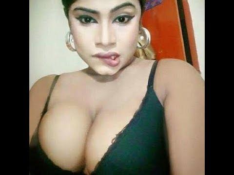 Xxx Mp4 বাংলাদেশের রেশমি এলেন লাইভে এসব কি বলছেন 3gp Sex