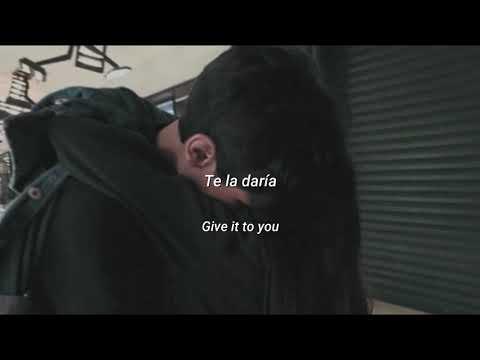 Xxx Mp4 Kina Get You The Moon Ft Snow Espaollyrics 3gp Sex