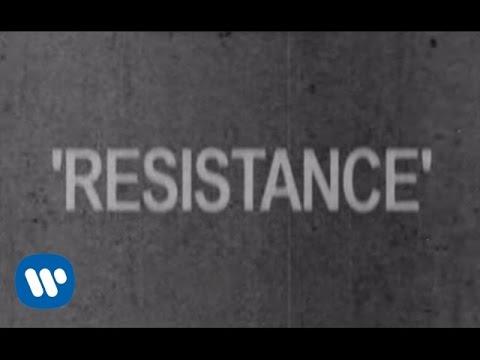 Xxx Mp4 Muse Resistance 3gp Sex