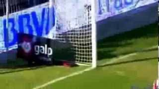 Cristiano ronaldo vs Zlatan Ibrahimovic ● Best goals Battle