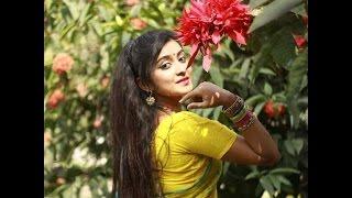Bangladeshi beautiful model unseen photo