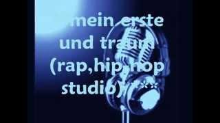 16-bars.de Theblackday12-studio SG-la suisse(von Dastdresh Hhar ft.OFFIZIELL46.51M)