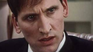 Our Friends in the North, 1996 BAFT Award-winning BBC TV Series, Trailer
