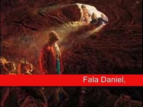 Mara Lima Fala Daniel